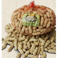 Jual Kacang