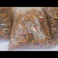 Jamur Pelawan Tiram Kuping Dan Kukur