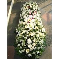 Distributor karangan bunga tutup peti mati 3