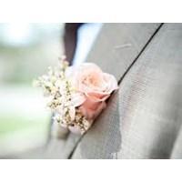 corsage mawar Murah 5