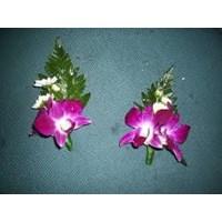Distributor corsage mawar 3