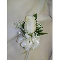 Beli corsage mawar 4