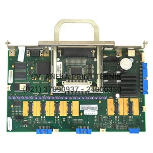 Main Board Siemens