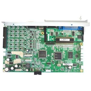 Main Board Wincor