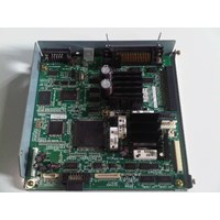 Jual Main Board IBM