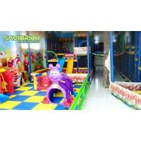 Playground Edukasi Untuk Anak  Murah 5
