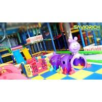 Beli Playground Edukasi Untuk Anak  4
