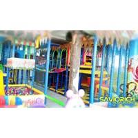 Playground Edukasi Untuk Anak  1