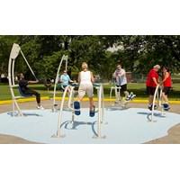 Distributor Playground Edukasi Untuk Anak-Anak 3