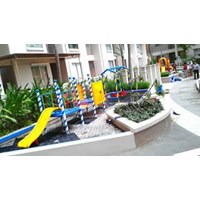 Distributor Playground Anak Outdoor 3