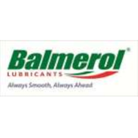 Minyak Gemuk Balmerol