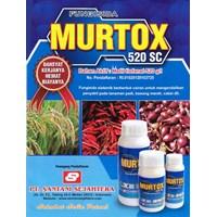 Jual Murtox 520 SC