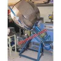Mixer Mixer Automatic Mixer Seasoning Herbs Low Price