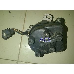 Cdi Maestro Carburator Delco