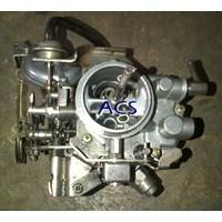 Carburator Ford Laser 1