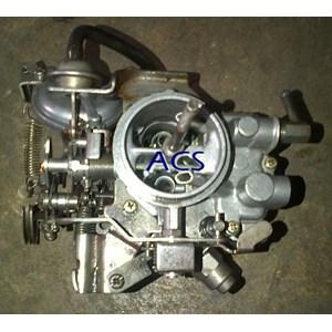 Carburator Ford Laser