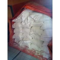 Jual Tepung Mocaf Halus 2