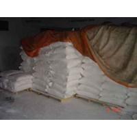 Distributor Tepung Mocaf Halus 3