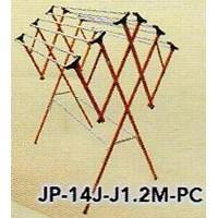 Jual JP-14J-J1.2M-PC