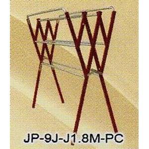 JP-9J-J1.8M-PC
