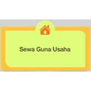 Sewa Guna Usaha By Adira Finance
