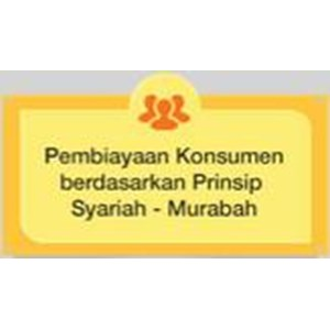 Pembiayaan Konsumen Berdasarkan Prinsip Syariah By Adira Finance