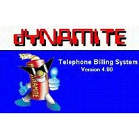 Softwaere Telephon Billing System Setandart 1
