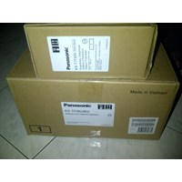 Pabx Panasonic KX-TES823ND 1