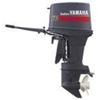 Yamaha 75 PK 1