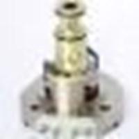 Actuator P-N 3408324-24VDC