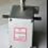 Actuator P-N ADC120-12VDC