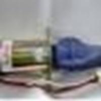 Stop Selenoid P-N 3921980-6CTA-12VDC
