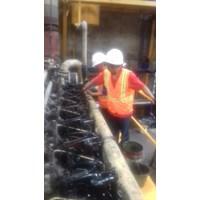 Service dan Maintenance By Pro Dieseline