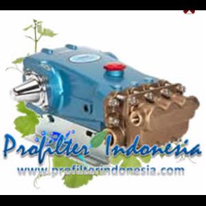Cat Pump 2537 Sewater Ro Pump