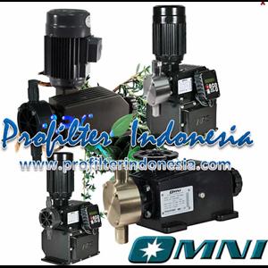 Omni Dc2c1fp Dosing Pump