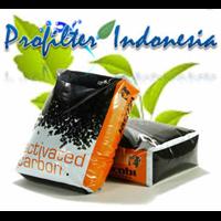 Jacobi Aquasorb 2000 Granular Coal Based Activated Carbon Iodine 1000 1