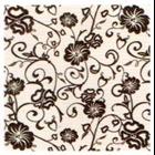 Wallpaper Type 99-103 1