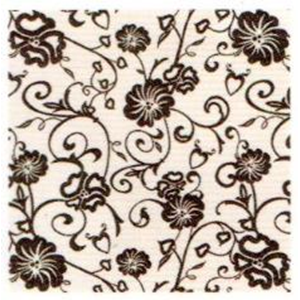 Wallpaper Type 99-103