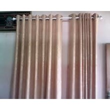 Cheap quality curtains