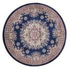 karpet klasik murah 10