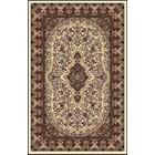karpet klasik murah 2