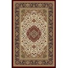 karpet klasik murah 5