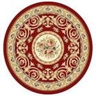 karpet klasik murah 9