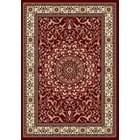 karpet klasik murah 6