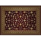 karpet klasik murah 7
