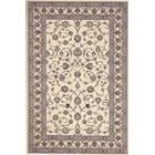 karpet klasik murah 8