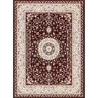 karpet klasik murah 3