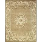 karpet klasik murah 4