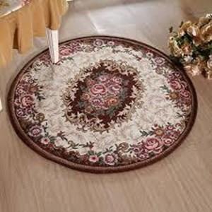 karpet klasik murah