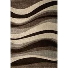 karpet roll modern